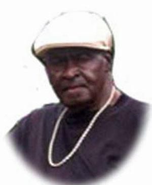 Calvin Davis Obituary