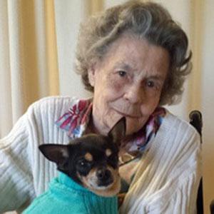 Thelma Beasley Obituary