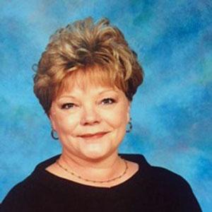 Phyllis Turner Obituary