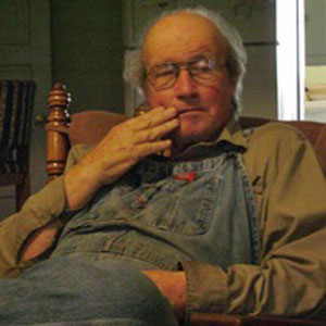 Preston Hook Obituary