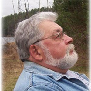 Lester Nagle, Jr. Obituary