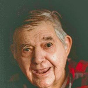 J. Edge Obituary