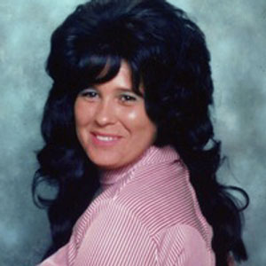 Katie Savala Obituary