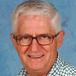 James Hale Obituary