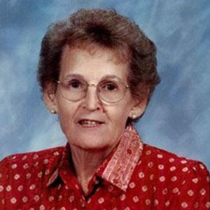 Janice Callaway Obituary