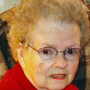 Sue Wright Obituary
