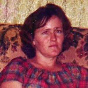 Millie Turner Obituary
