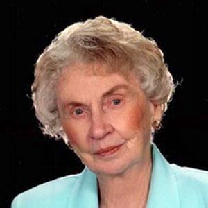 Sybil Arnold Obituary