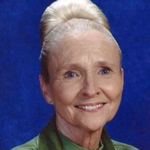 Jane Cutler Obituary
