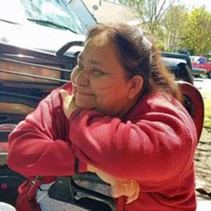 Virginia Duran Obituary