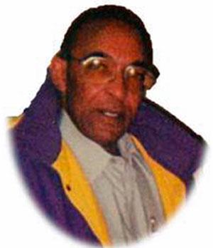 James Sirls Obituary