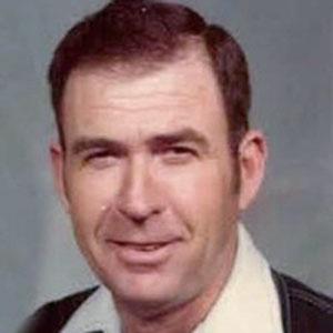 H. T. Vaughan Obituary