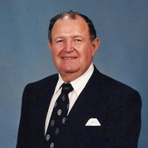 Tommy Woody Obituary