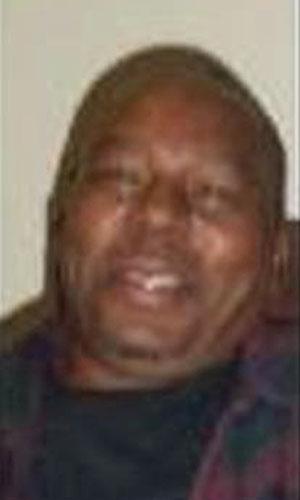Forest Jones Obituary