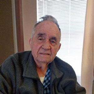 Claude Brice Obituary