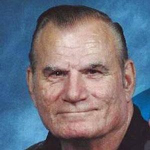 Robert Wade Sr. Obituary