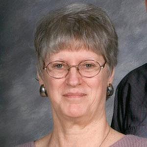 Lois Rudsell Obituary
