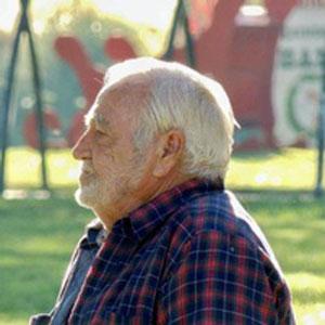 James Laney Obituary