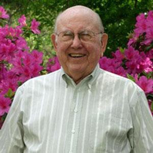 Clement Sumners, Jr. Obituary