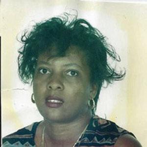 Joan Bland Obituary