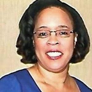 Andrea McAfee Obituary