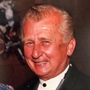 Ronald Burgerson Obituary