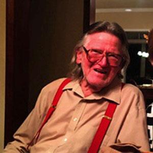 William Samford Obituary