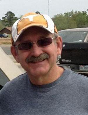 John Garrison Obituary