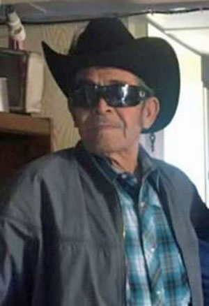 Jose Luna Obituary