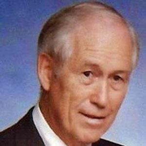 Charles Roach Obituary