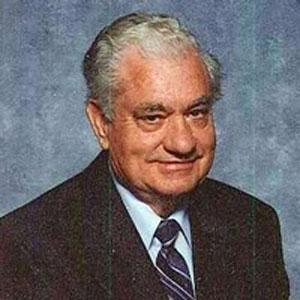 Jack Yates Obituary