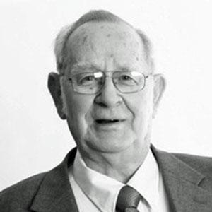 Harold Scroggins, Sr. Obituary