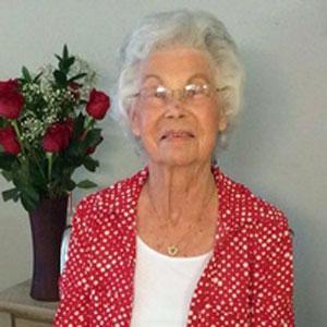 Bronice Curtis Obituary