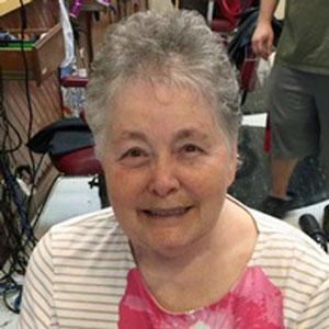 Glenda Christian Obituary