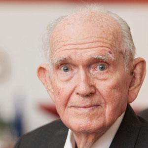 Bro. Elmer  L'Roy Obituary