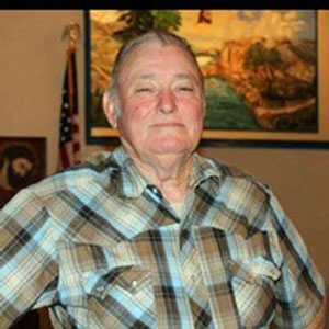 Troy Risinger Obituary