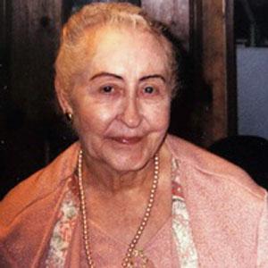 Ina Dial Obituary