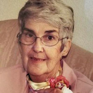 Ester Girdley Obituary