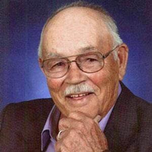 Billy Hughes Obituary
