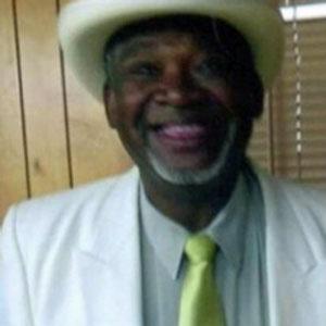 Harold Stoker Obituary