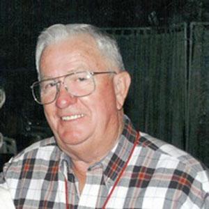 Charles Nelson Obituary