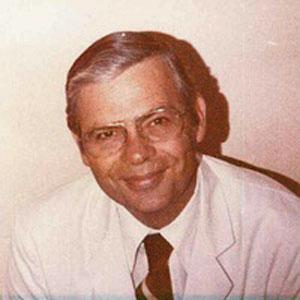 Dr. William Ginn, Jr. Obituary