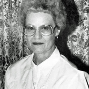 Mae Riddle Obituary