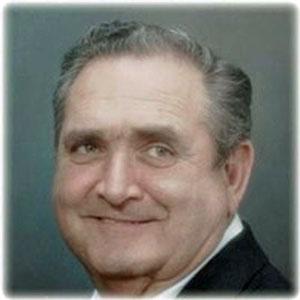 Robert Millsap Obituary