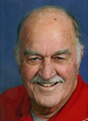 Mathew Routon Obituary