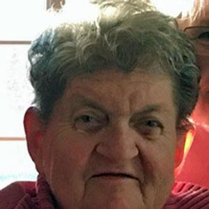 Donna Kepley Obituary
