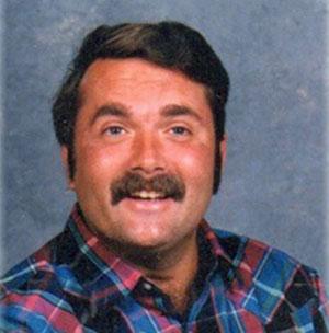 Gary Barnett Obituary