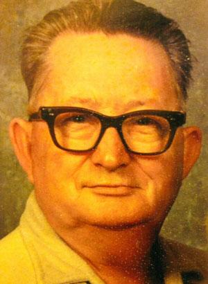 Travis Justice Obituary