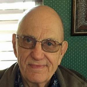 James Carwile Obituary