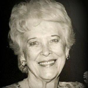 Tim Boyd Obituary
